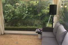 3m internal+ woodenfloor