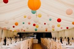 9m wedding internal