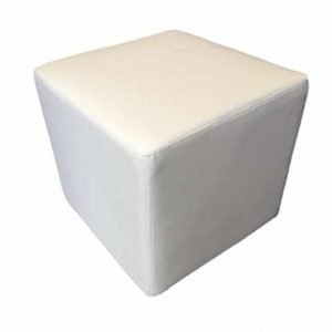 Seating cube