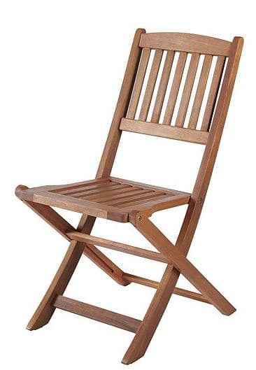 wooden chair. plain wooden chairs u2013 wooden chair with chair